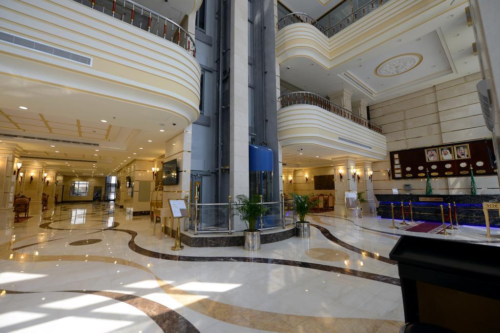 فندق برج الوليد