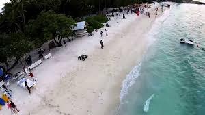 السياحة في جزيرة فيلينغيلي villingili 1