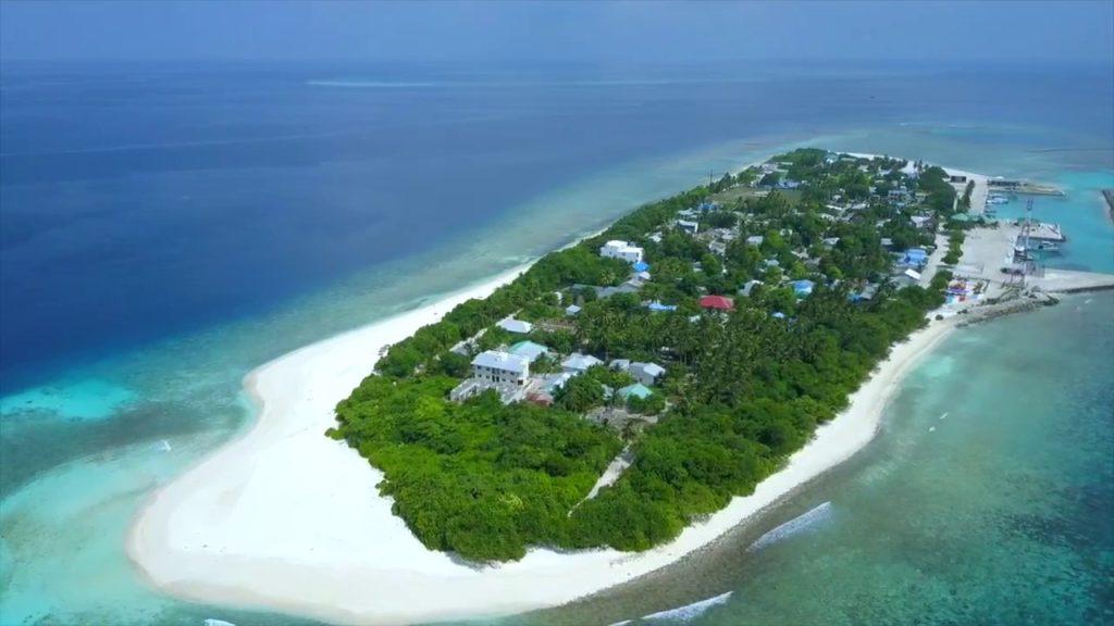جزيرة أوكولهاس