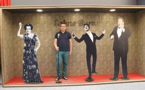 متحف البورصة - السياحة في بورصة - اهم الاماكن السياحية في بورصة