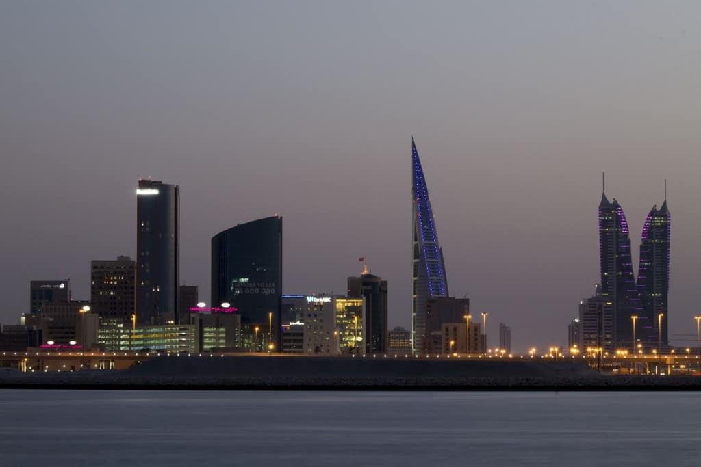 أفضل الأماكن للسياحة في الشرق الأوسط في فصل الشتاء 11
