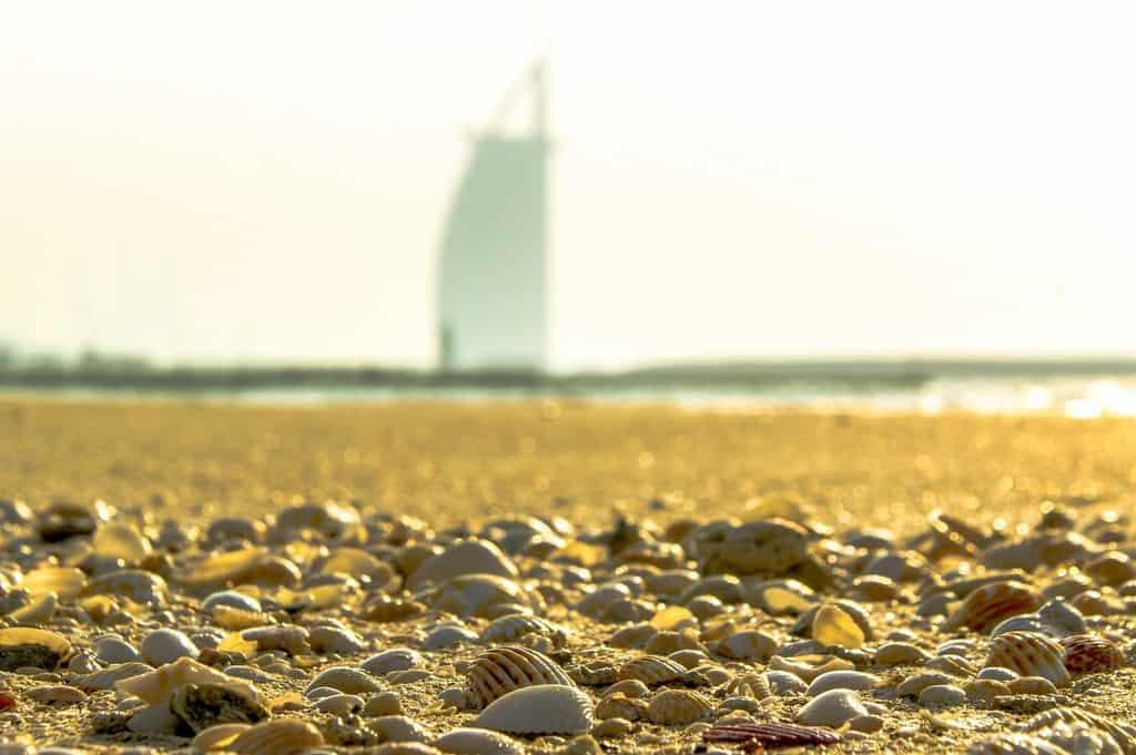 أفضل الأماكن للسياحة في الشرق الأوسط في فصل الشتاء 4